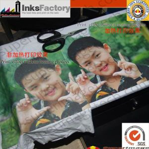 A3 T-Shirt Printers A3 DTG Printers pictures & photos
