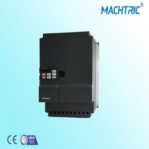 Constant Torque Universal Inverter/VFD Z900 Series pictures & photos