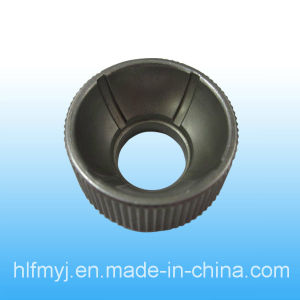 Sintered Ball Bearing for Automobile Steering (HL010007) pictures & photos