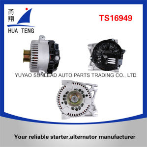 12V 130A Alternator for Ford Lester 7781 pictures & photos