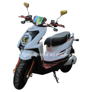 1200W/1500W Electric Scooter, Electric Motorcycle (TTX) pictures & photos