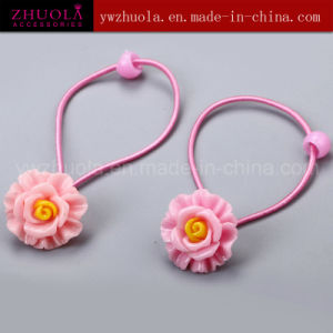 Cute Hair Ornaments for Kids pictures & photos