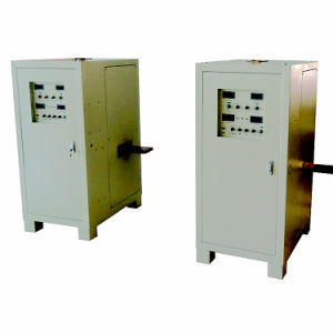 STP Series 30V2000A Plating Rectifier for Sales pictures & photos