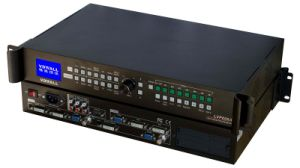 Vdwall LED HD Video Switcher Lvp606A pictures & photos