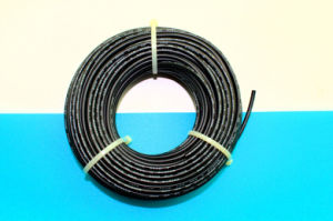 Silicone Insulated Cable 18AWG with UL3211 pictures & photos