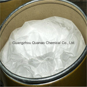 Mk-677/ Andarine S4/Gtx-024 Legal Sarm Powder Ibutamoren Mesylate for Bodybuilding pictures & photos