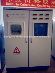 If Power Supply for Induction Melting Furnace pictures & photos