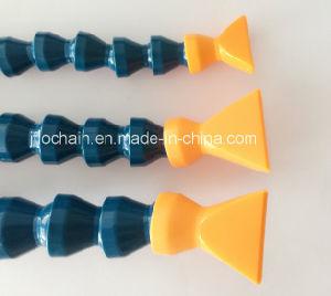 Flat Nozzle Foradjustable Coolant Hose