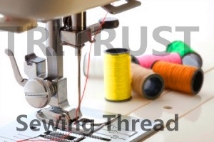 Stitching Thread for Bags, Shoes, Garments pictures & photos