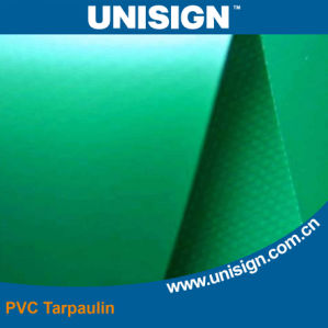 610GSM PVC Truck Tarpaulin for Tent pictures & photos