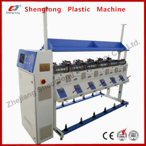 Tight Winding Machine for Textile EPS032 pictures & photos