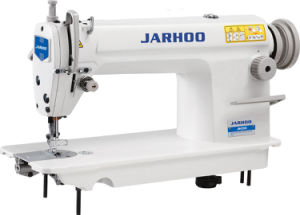 High-Speed Lockstitch Sewing Machine (JH-8500)