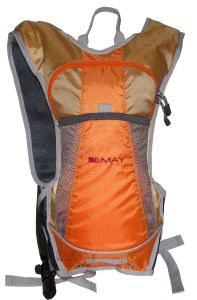 Custom Hydration Pack Cycling Running Hydration Pack Bladder Water Backpack pictures & photos