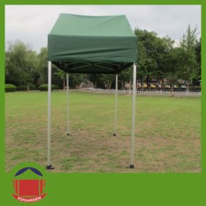 Aluminum Frame Gazebo Tent for Advertising 1X2 pictures & photos