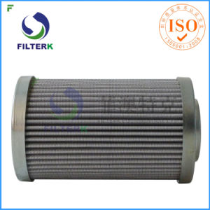 Filterk 0160D010BN3HC Industrial Pleated Hydraulic Filters Elements pictures & photos