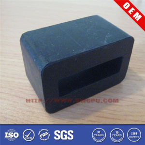 Rubber Bearing Dampers for Industry and Agriculture pictures & photos