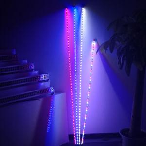 Matec 4X4 UTV, ATV 4ft 5ft 6ft LED Sand Flag Lights, LED Whip Light, LED Antenna Light pictures & photos