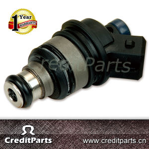 High Quality Fuel Injector for Peugeot 405 Fuel Injector (D2159mA) pictures & photos