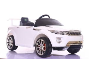 Children Electric Car, Ride on Car pictures & photos