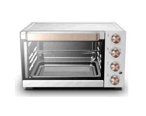 Electric Oven pictures & photos