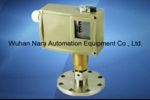 Pressure Switch with Explosion-Proof pictures & photos