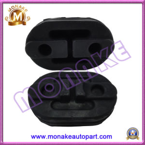 Auto Spare Part Rubber Exhaust Buffer for Mitsubishi (MB906124) pictures & photos
