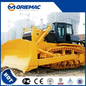 Shantui Big Crawler Bulldozer (SD42-3) pictures & photos