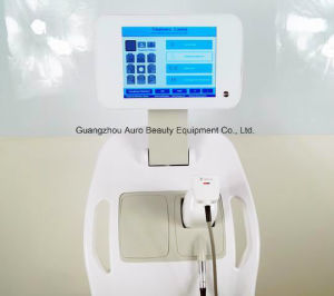 New Body Weight Loss Hifu Liposonix Liposuction Machine for Sale pictures & photos