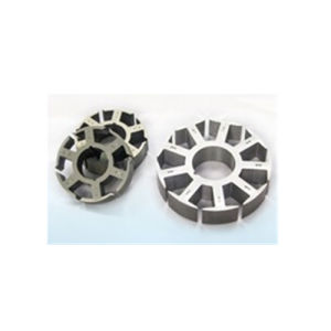 Stainless Steel Furniture Door Cabinet Hardware Spur Gear pictures & photos