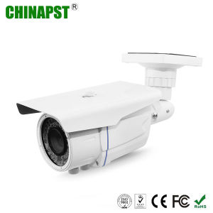 Best Price IR Weatherproof Outdoor CCTV Cameras Surveillance (PST-IRCV01E-1) pictures & photos