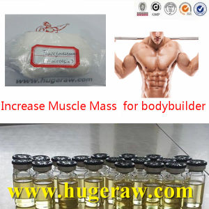 99% Purity Raw Steroid Hormone Nandrolone Phenylpropionate Npp pictures & photos