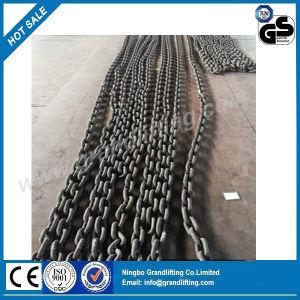 DIN En 818-8 G100 Steel Chain 8mm pictures & photos