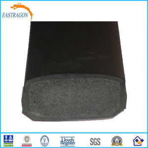 Hatch Cover Sponge Rubber Packing pictures & photos