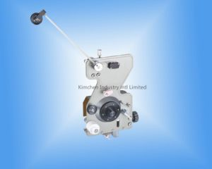Winding Thread Tool Tensioner (TCLL 0.5-1.2mm) Bobbin Winder Big Mechanical Tensioner pictures & photos