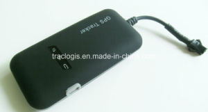 Mini Portabe GPS Tracker for Vehicles and Motorcycles pictures & photos