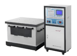 FC-382 Mechanical Vibration Testing Machine
