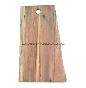 Acacia Chopping Board (65041)