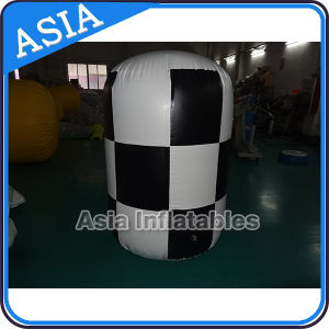 Custom Inflatable Buoy Inflatable Buoy, Commercial Used Buoy pictures & photos