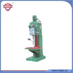 Z5132A Hot Sale Vertical Drilling Machine Drill Press pictures & photos