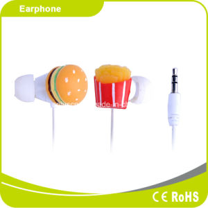 2017 New Popular Style Small Earphone pictures & photos