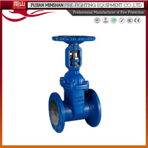 Fire Extinguisher Component, Fire Hose Valve, Valves for Fire Fighting