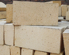 Factory Direct Mullite - Sillimanite Fire Resistant Blocks for Glass Furnace pictures & photos