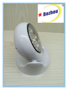 Sensor Bright Light Wall Light pictures & photos