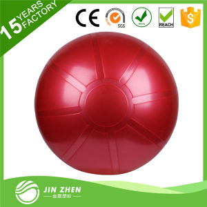 Top Quanlity Anti-Burst Yoga Ball with Different Sizes