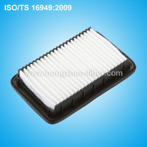 Air Filter 28113-1y100 for Hyundai pictures & photos