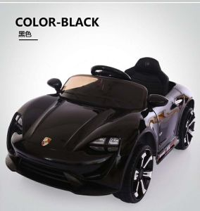 Kids and Children Electric Car Price/Ride on Car pictures & photos