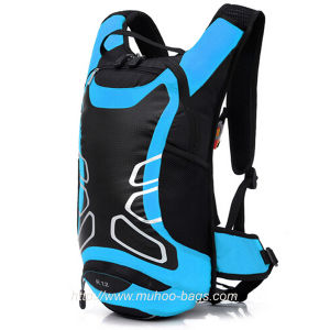 Fashion Nylon Camping Sports Bag for Outdoor (MH-5043) pictures & photos