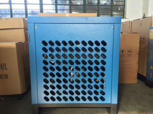 Price of Compressed Refrigerated Air Dryer pictures & photos