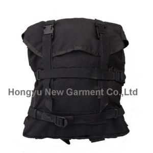 Waterproof Outdoor Large Military Backpack for Mountaineering Camping Bags (HY-B071) pictures & photos