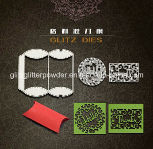 Attractive Chinese Paper Craft in Lower Price